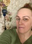 Natalya, 39  , Ezhva
