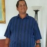 Victor, 50  , San Juan