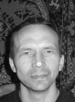 sergey, 48  , Mogocha