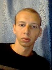 Sergey, 31, Russia, Kazan