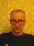 Vasiliy, 46, Yelabuga