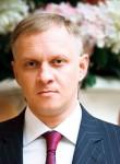 Andrey, 45, Saint Petersburg