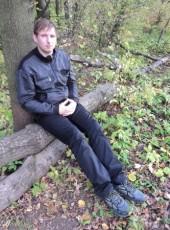 Aleksandr, 27, Russia, Vladimir
