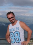 Rostislav, 37, Lipetsk