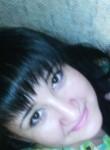 Tanya, 30  , Loyew