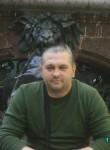 Alexandr, 39, Hamburg