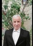 Labeche, 53  , Tiaret