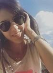 Anabel, 31  , Tecax