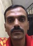 Bosco, 33  , Navi Mumbai