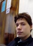 Ivan , 28, Moscow