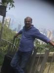 Manuel555, 57  , Hyderabad