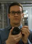 Антон, 25 лет, Зеленоград