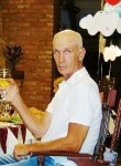 Nikolay, 65  , Kanevskaya