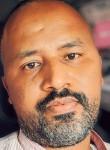 Modyasnay, 35  , Riyadh