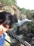 prakash, 24  , Tiruchengode