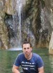 Jordi, 32  , Girona