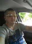 Rinat, 45, Almaty