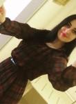 Tania, 26  , Solotvyno