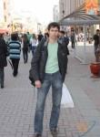 Seryega, 42  , Bryansk