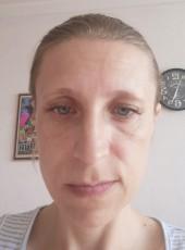 Nadezhda, 40, Russia, Kemerovo