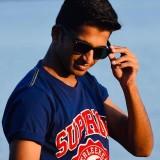 Vaibhav, 25  , Igatpuri