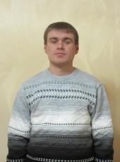 Ivan Khokhlov, 32, Russia, Voronezh