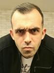 Artem, 30  , Spenge