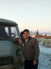 Aleksandr, 47, Russia, Usinsk