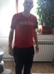 Goran, 30, Zagreb - Centar