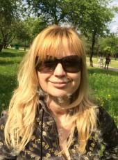Tatyana, 50, Belarus, Minsk