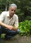 Hamayak, 57  , Yerevan
