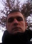 саша, 31, Lutsk