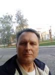Oleg, 55  , Nikopol