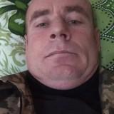 Aleksandr, 39  , Polohy