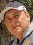 Edson, 61  , Campina Grande