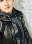 Dima , 21, Kazan