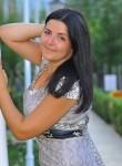 Natalya, 35  , Akademgorodok