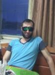 Valeriy, 39  , Golyshmanovo
