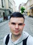 Sasha, 30  , Kiev