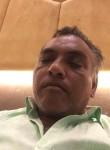 Upendra , 51  , Anand