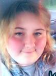 Camila, 19, Weston-super-Mare