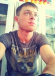 Roman, 26  , Bilopillya