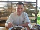 Igor, 50 - Just Me Photography 3