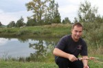 Igor, 50 - Just Me Photography 9