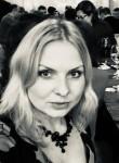 Ekaterina, 35, Perm