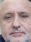 Igor, 54, Cienaga