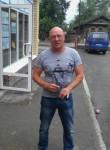 Dima, 51  , Nevyansk