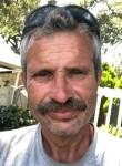 Kevin Michael's, 54  , Santa Rosa