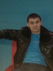 Rinat, 43, Russia, Tomsk