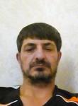 Dzhon, 37  , Kaspiysk